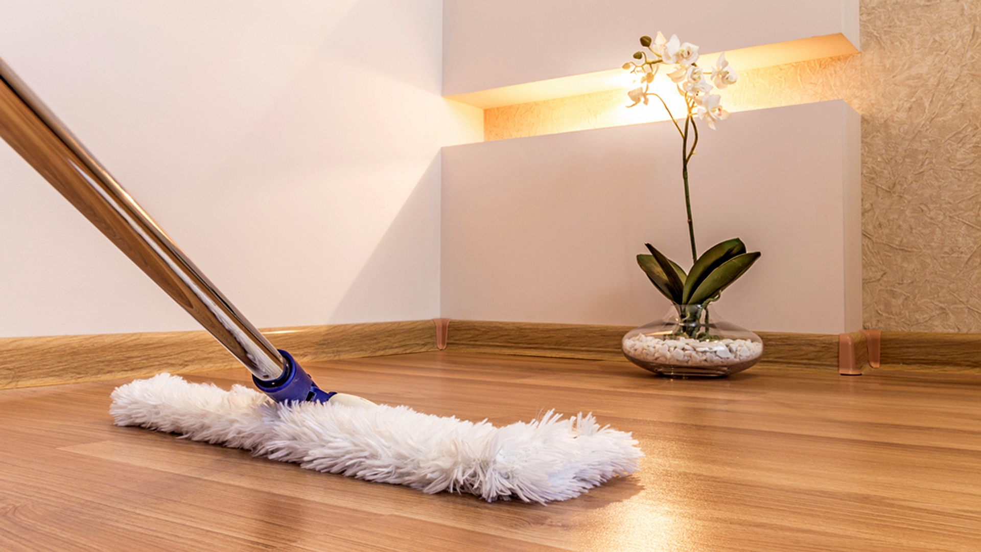 airbnb cleaning services nyc