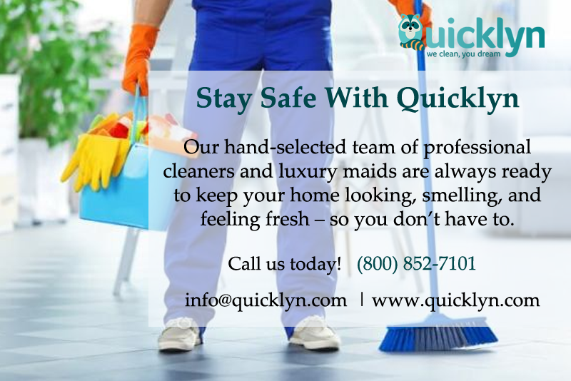 Housekeeping Services Cost